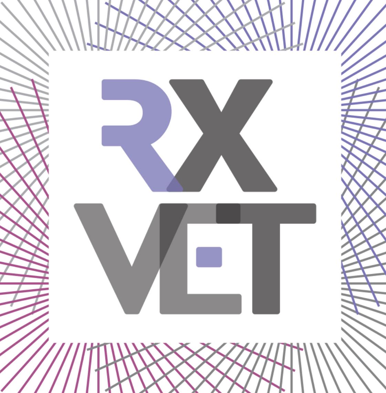 RAIOX-VET
